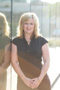 Stefanie Giddens